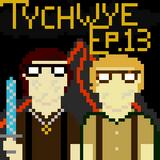 Episode 13: Andy McKee