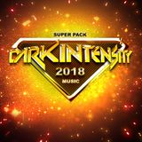 Dark Intensity's Super Pack (2018) All Remixes, Bootlegs, & Originals (Over 50 tracks!) **Download**