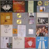 Colin's Cuts #120 Kane FM 103.7 KaneFM.com 7-9am Tue 10Oct17