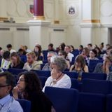 DPU60 Session 6: Re-imagining socio-environmental trajectories of change