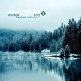 Kanc Cover at Winter Solstice 2015 Soundmute Edition on DI.FM