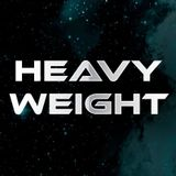 Heavyweight Mix