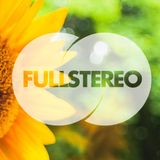 Fullstereo - June Podcast (2014)