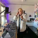 Axel Boman @ The Lot Radio 02-09-2019