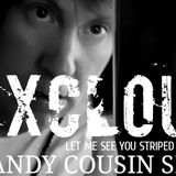 The Andy Cousin Show 03-10-2018