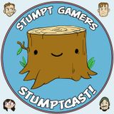 Stumptcast: Episode 12 - Cities Skylines Obsessed!