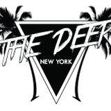 The Deep - Miami Mix