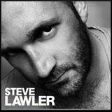 Steve Lawler - Live @ OHM Festival, Croatia 16.07.2012