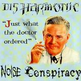 2017-04-10 disharmonicXnoiseXconspiracy @ coloradio DD 6-7pm @ UROLOGIE (start at 0:58 min, sorry!)