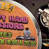 Happy Hard Sessions 13-09-2016 (desde www.activitysound.com)