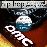 old school hip hop compilation -mirko diana aka dj dmc