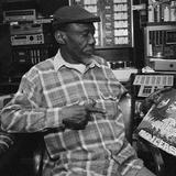 Jamaica Rock 09.05.13 - Studio One On Demand Special
