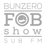 SUB FM - BunZer0 - 27 11 14