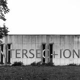 David Grn for INTERSEC+IONS #20 on BIN Radio