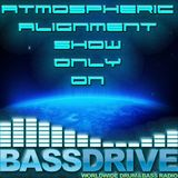 emplate - Atmospheric Alignment (Bassdrive) - Guest Mix (04.16.19)
