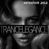 Trance Elegance 2018 Session 202 - The Vision
