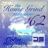 The House Grind EP62