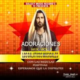 Mix Cristiano Variado - Ultra Dj Producciones