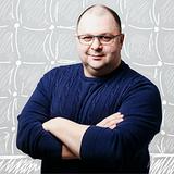 Мягкая Комната — сезон 1 эпизод 4 — Бессонница и нарушения сна (05.04.2017)