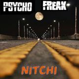 Nitchi