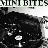 Mini Bites show Future Radio 24.03.17 feat. Skinnyboy Tunes, Mungo's Hi-Fi & Goldie