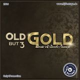 Old But Gold 3 (Best of Soul & RnB)