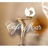CLASSICAL COCKTAIL - CAFE DEL MAR (VERSIONS)