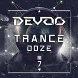 Trance Dose #7