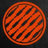 Oscar Mulero - Podcast Trax (2014-10-24)