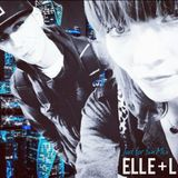 Elle+L - Just for Fun Mix