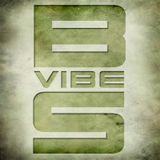 BVibes pres. Nexgen Sounds Episode 003