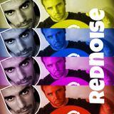 Rednoise Set Electro Music