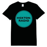 Hoxton Radio Property Show episode 2