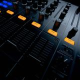 Deep House Set May 2013 mixed by Sp