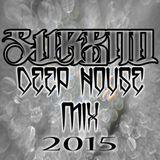 Sureno DEEP HOUSE 2015