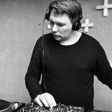Andrey Pushkarev – Live @ Caprices Festival 2018 (Switzerland) – 14-04-2018