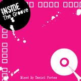 Inside The Groove March Mixtape