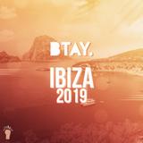BTAY | IBIZA 2019