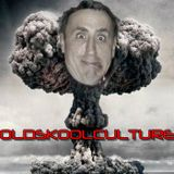 Oldskoolculture - Roof Blower Volume 6 - 92 Hardcore & Breakbeat Mix - 30-11-2014!