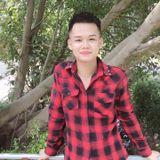 Viet Mix - Có Tất Cả Nhưng Thiếu Tiền - Hoàng Kim Mix