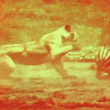 Mixcloud Monday: Marc Jacobs - Prairie
