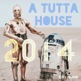A Tutta House - January 2014