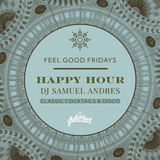 Feel Good Fridays (2019-09-06) @ The Goldmark