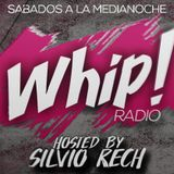 Whip! Radio by Silvio Rech #01