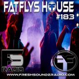 FatFlys House Podcast #183.  The Saturday Essentials.