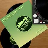 camcussion - (Techno / IDM) Mix - DJRWC.Episode 03