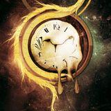 Dissolving Time