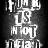 Antonio Santana - Funk is not Dead Set (Groovy Mixtape)