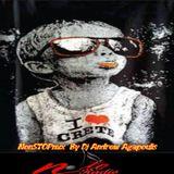 ΝΟΤΑRADIO.GR NON STOP MIX BY DJ ANDREW AGAPOULIS VOL08