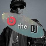 """Summer """"B.""""eats - 2013 Mix"""